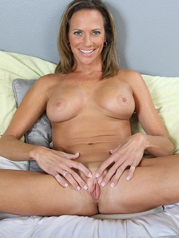 Something Montana hot milfs really. And