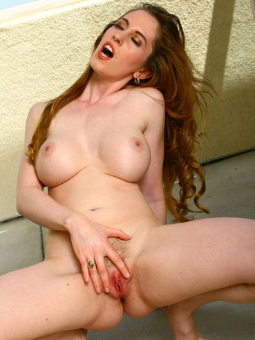Natali Demore