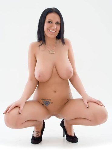Bella Blaze Porn