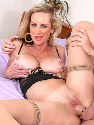 Cassie nude Sassy