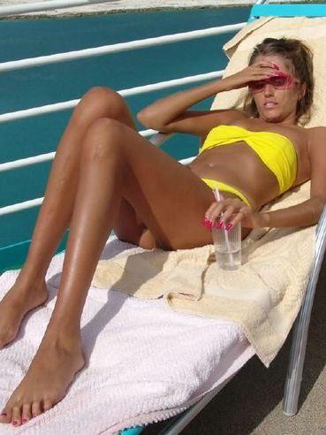 Lori Anderson - Videos Porno Gratis y Peliculas XXX