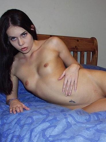 Pity, Aimee tyler pornstar very