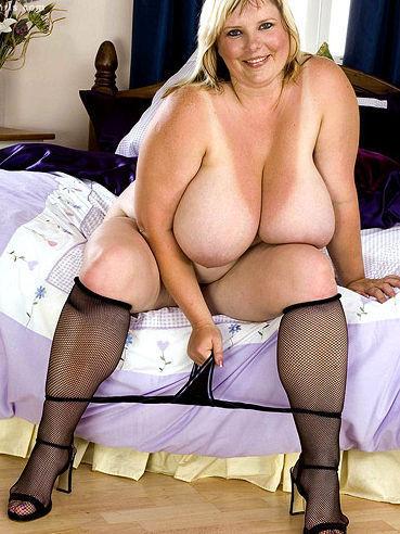 June kelly big boob