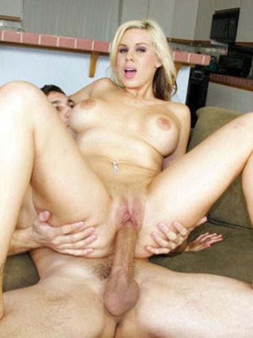 rachel roxx porn video schwarze ärsche große