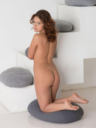 massage erotique a parthenay Bron