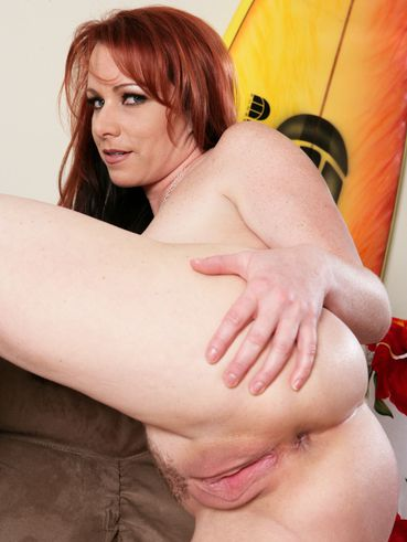 Simply Kylie ireland porn star nude there are