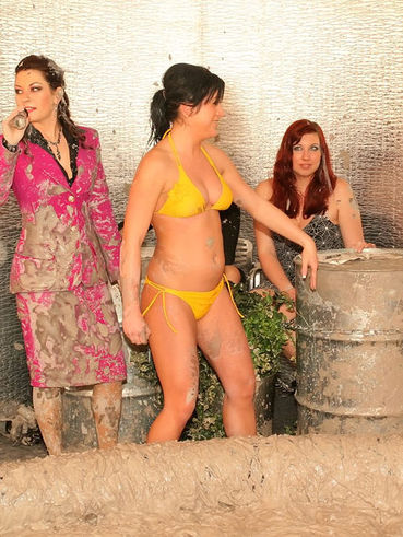 image Relaxxxed kate black cant stop fucking the hard piston