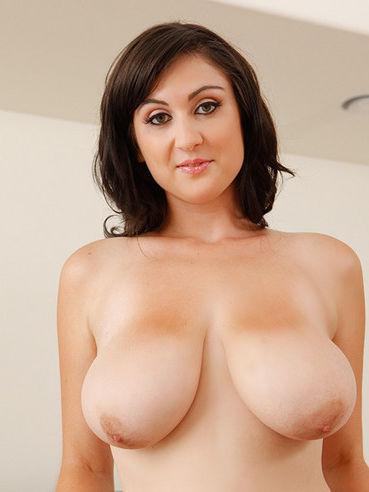 Paige pornstar beverly