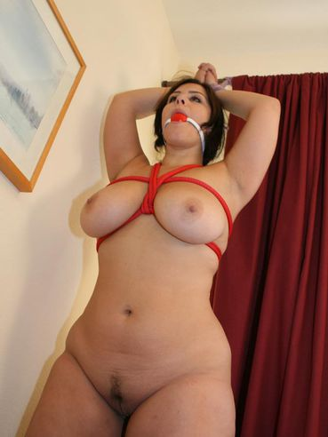 Erotic the winner takes it all