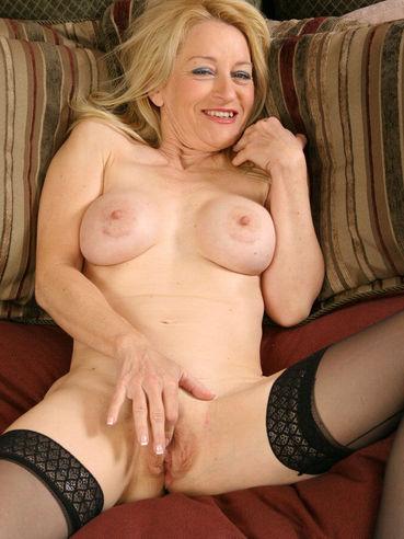 Robin Pachino Nude Pornstar Search