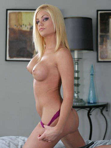 Riley steele free pics
