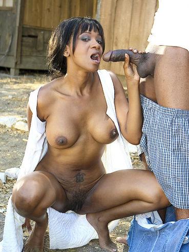 kayliani cream female pornstar