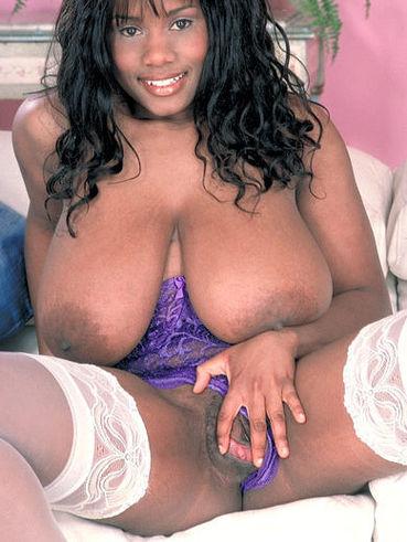 star Sammie black porn