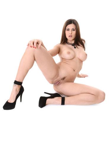 Big dicks picture