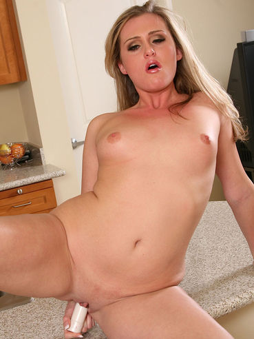 Peggy sue free porn tube watch download and cum peggy