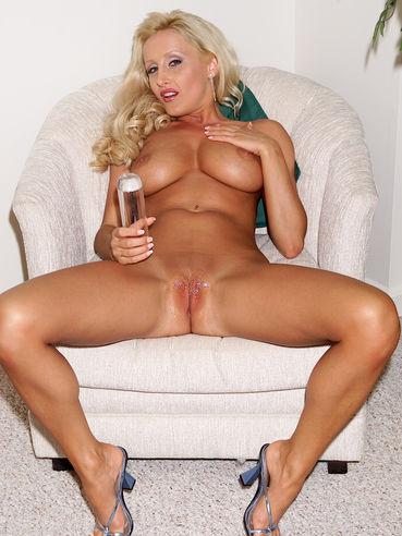 порно фильмы с порно актрисой зора бэнкс смотреть онлайн - 2