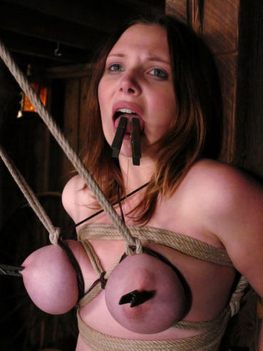 White mother interracial sex tube