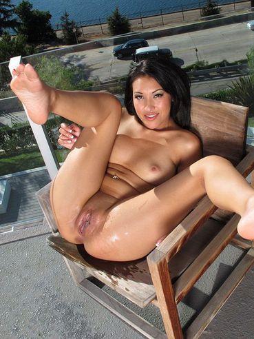 Jayden lee nude pics
