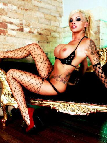Big tits curvy asses 9