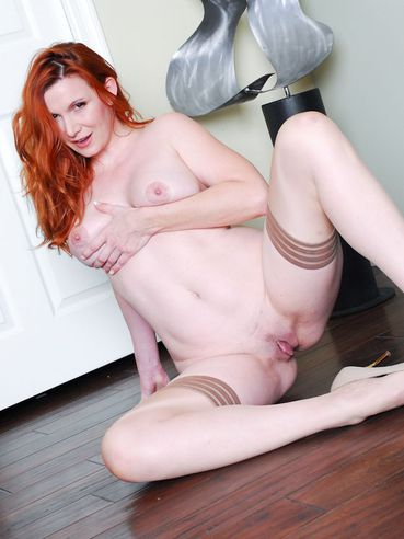 Something is. Kylie ireland porn star nude think, that