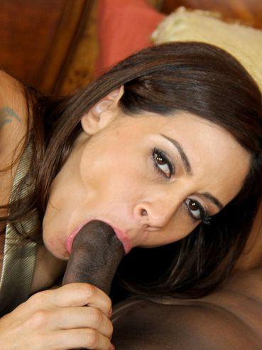 Raylene Porno Interracial Pornmd.com 1