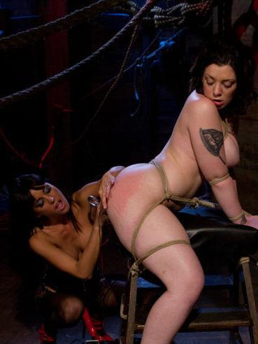 Sex Melina Mason Nude Photos