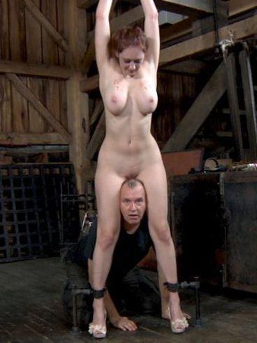 Holly Wood Porno
