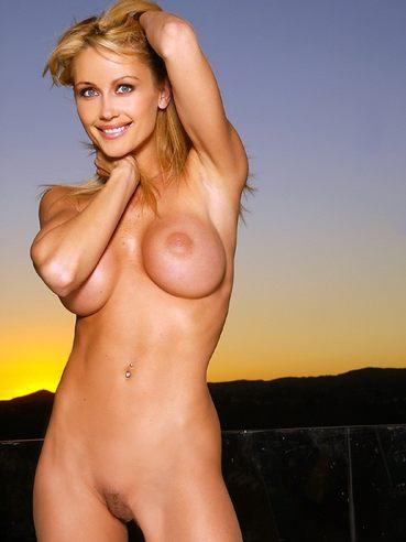 Deanna merryman nude